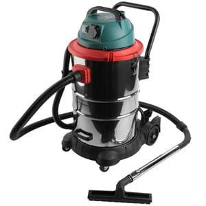 Пылесос Hammer Flex PIL50A