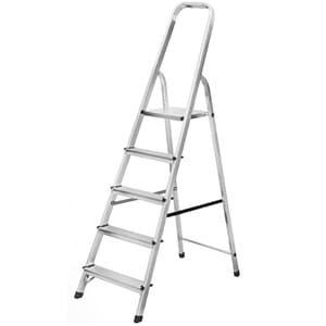 Лестница 5 ступеней